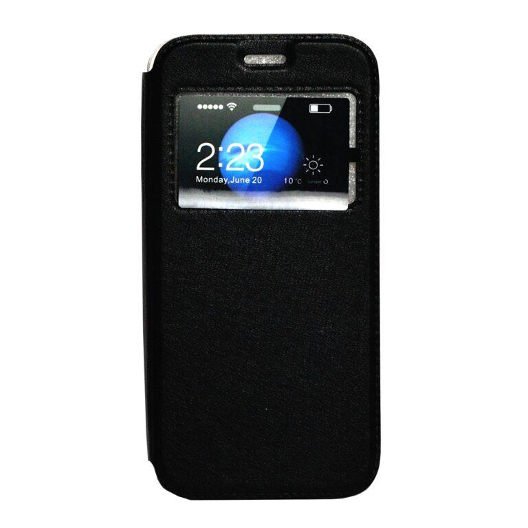 "Husa telefon Magnetica Spacer pentru Samsung J5 2017 (Doar J530F), ""SPT-M-SA.J52017"""