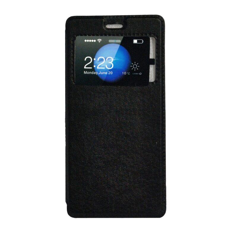 "Husa telefon Magnetica Spacer pentru Samsung J3 2017, ""SPT-M-SA.J32017"""