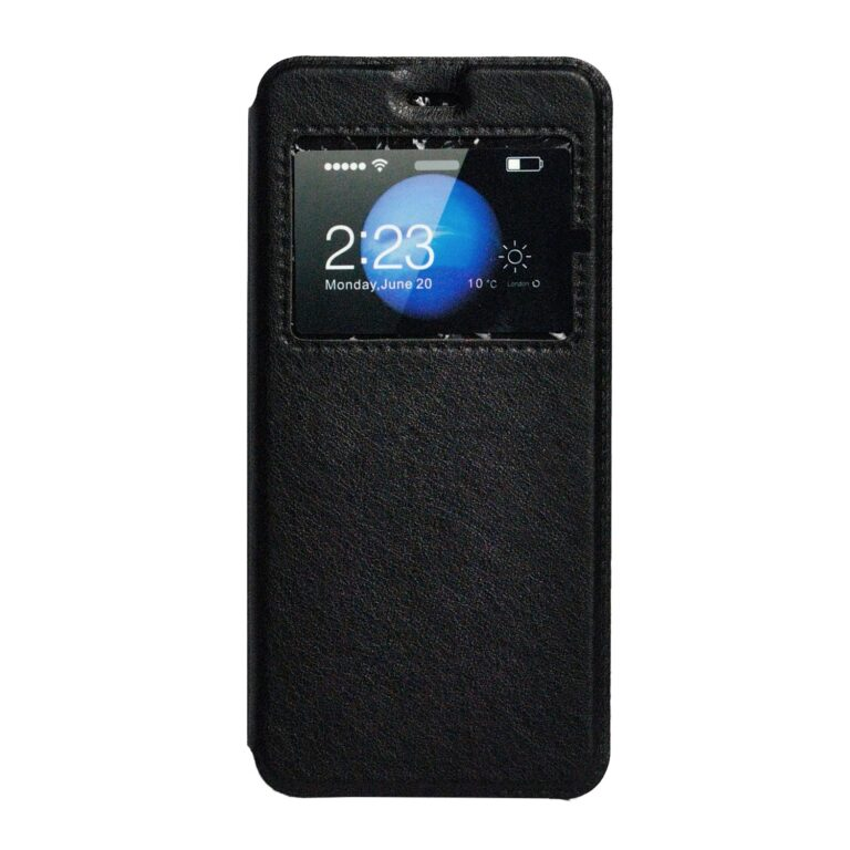"Husa telefon Magnetica Spacer pentru Iphone 7, ""SPT-M-IP.7G"""